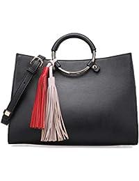 Suchergebnis auf für: New Wave Handtaschen