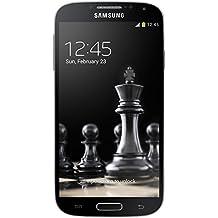 Samsung Galaxy S4 I9505 16GB LTE Black Edition ohne Simlock, ohne Branding, ohne Vertrag