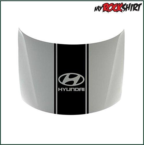 hyundai-rennstreifen-motorhaube-45-cm-breite-bonus-testaufkleber-estrellina-gluckstern-r-gedruckte-m