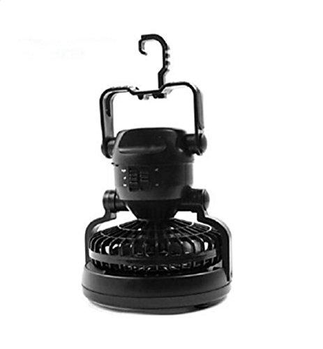 luce led lampade per capanni/magazzini led manuale modo pila tipo d ventilatore lampade ambientali grandezza regolabile