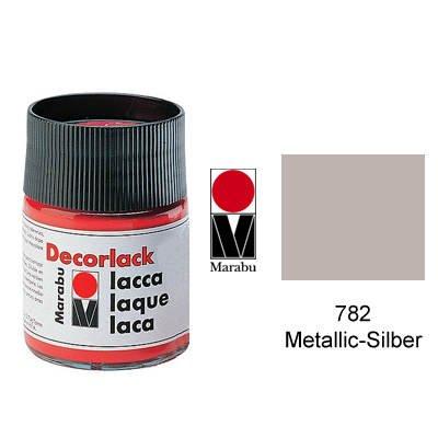 marabu-decorlack-15ml-metallic-silber-spielzeug