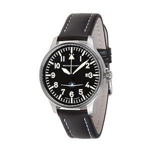 Herren Messerschmitt Uhren Messerschmitt Uhren Messerschmitt Herren Uhren Uhren Messerschmitt Herren Messerschmitt Herren Herren Uhren PuZOkXi