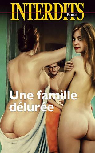Une famille délurée par Berlib