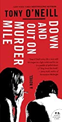 Down and Out on Murder Mile: A Novel (P.S. (Paperback))