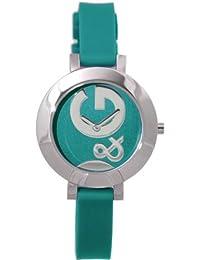 D&G Dolce&Gabbana Damen-Armbanduhr Analog Quarz DW0665