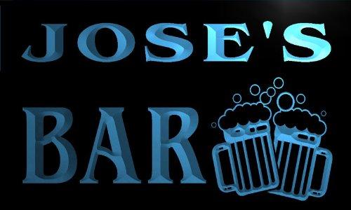 cartel-luminoso-w004436-b-jose-name-home-bar-pub-beer-mugs-cheers-neon-light-sign