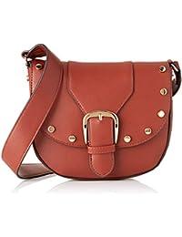 9ed7040de Amazon.es: bolso tachas - Bolsos para mujer / Bolsos: Zapatos y ...