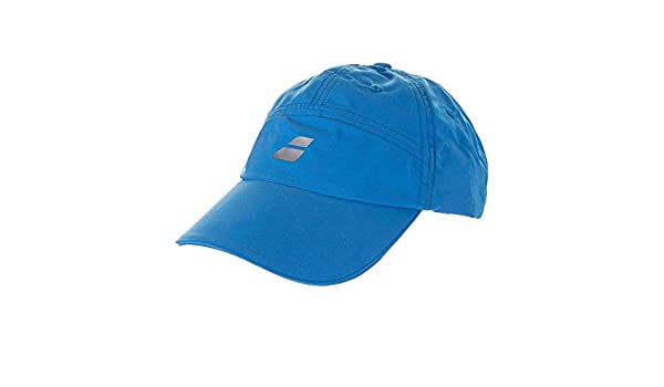 Babolat Adult Microfibre Tennis Cap  Amazon.co.uk  Sports   Outdoors ed332769b9a2