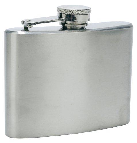 CAO Flasque 18 cl
