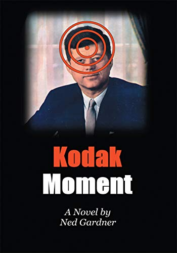 Kodak Moment (English Edition)