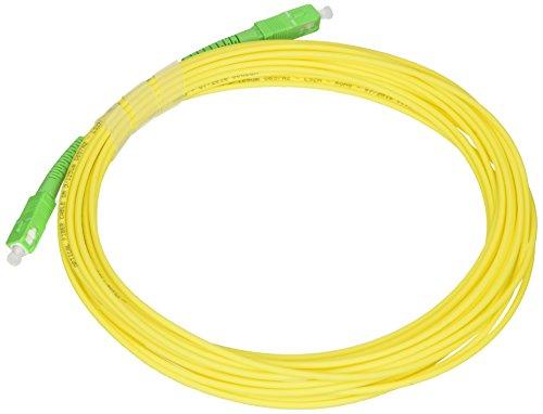 Mejores Cables de fibra óptica