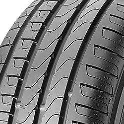 Pirelli Scorpion Verde - 255/60/R18 112W - C/B/70 - Pneu Toutes Saisons
