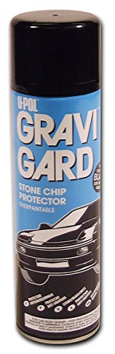 u-pol-grava-b-gravigard-anti-stone-chip-500-ml-black