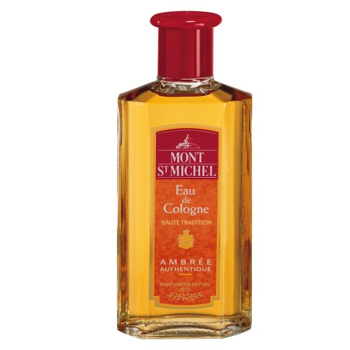 mont-st-michel-eau-de-cologne-ambree-authentique-flacon-250-ml