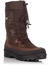 735ebdf1ac5ed Amazon.es  Chiruca  Zapatos y complementos