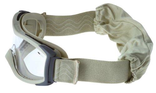 Bolle X1000 Tactical X1KSTDI Sand