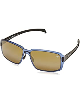 Red Bull Racing Eyewear - Gafas de sol Ovaladas RBR122 SPORTS-TECH