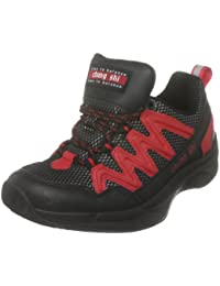 Chung Shi Magic Balance, Unisex-Sportschuh