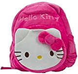 Hello Kitty Games For Girls