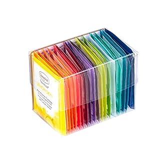 Ronnefeldt-Teebeutel-Box-Bunte-Auswahl-Teavelope
