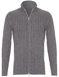 Amazon.fr   pull cachemire homme - 200 à 500 EUR   Vêtements 2803d9d412a
