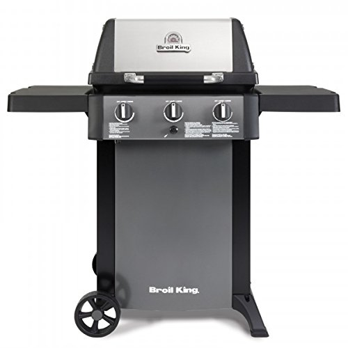 Broil king Barbecue Gem 320 New 2017
