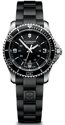 VICTORINOX MAVERICK relojes mujer V241702
