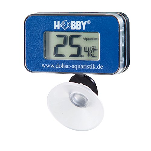 Hobby 60495 Digitales Thermometer