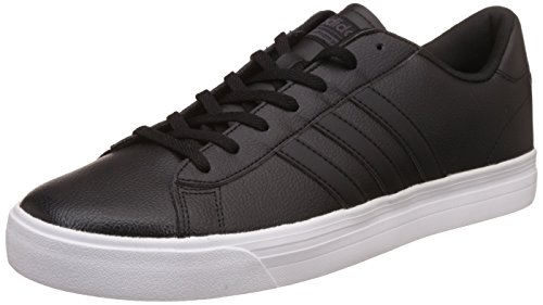 adidas CF Super Daily, Chaussures de Sport Homme