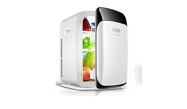 Mini Kühlschrank Für Gamer : Home uk liter mini kühlschrank auto kühlschrank portable dual