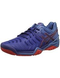 Amazon.co.uk  Last 3 months - Tennis Shoes   Sports   Outdoor Shoes ... 90e6edb27