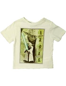 GladRags® Camiseta de Manga Corta - para Niño