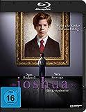 Joshua - Der Erstgeborene [Blu-ray]
