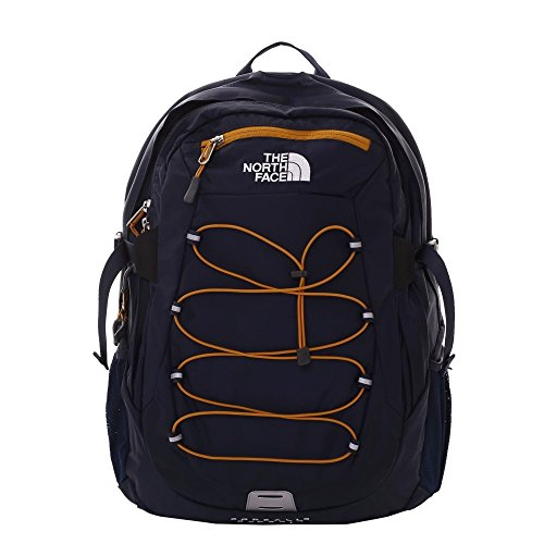 north-face-borealis-backpack-classic-backpacks-accessory-casual-t0cf9-c-lmt