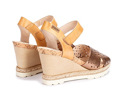 Bali Sandales Sandales Bronzo Bronzo Sandales Bali Bali Sandales Bali Bronzo Bali Sandales Bronzo Bali Bronzo Sandales 7qwxxHd
