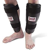 Paffen Sport KICK STAR Schienbeinschutz für das Kickboxen