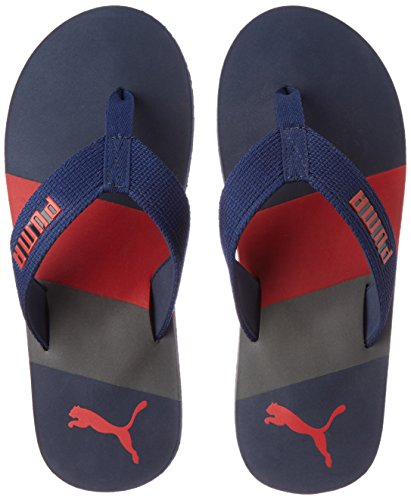 Puma-Mens-Robby-Dp-Hawaii-Thong-Sandals
