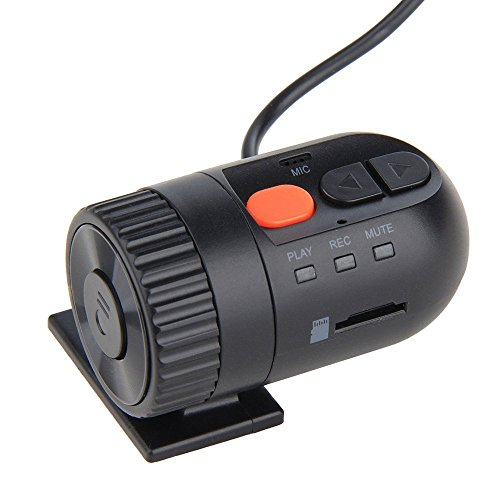 boview-mini-hd-720p-car-dash-camera-smallest-video-register-dvr-recorder-cam-g-sensor