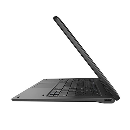 TrekStor SurfTab Twin 116 LTE Notebooks