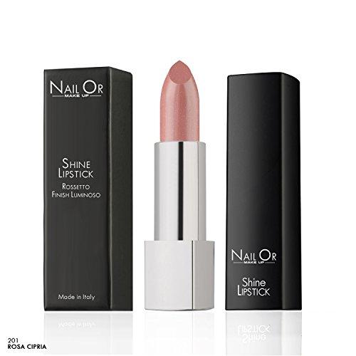 nail-or-make-up-rossetto-shimmer-perlescente-made-in-italy-shine-lipstick-no-kiko-deborah-avon-pupa-