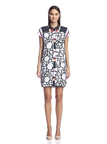 raoul Women's Teegan Dress