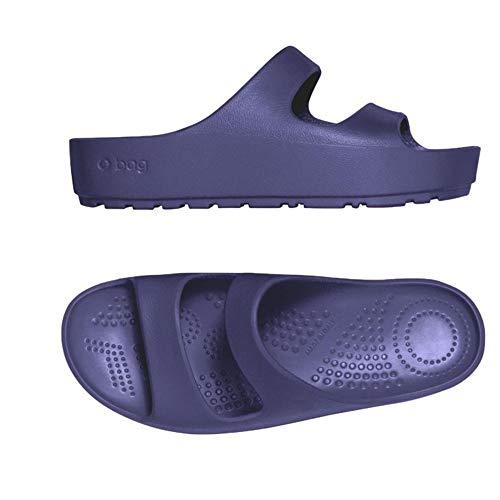 o bag Shoes Unisex Blu Navy 39