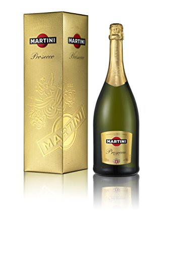 martini-prosecco-150-cl