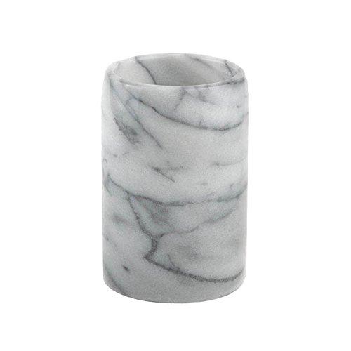 houseproud-gloss-marble-white-vaso-para-cepillos-de-dientes-mrmol