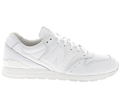 New Balance MRL996, EW white EW white