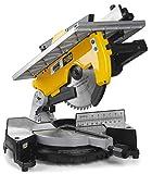 Gehrungssäge X Holz FEMI Mod.TR090305mm Packung mit 1Stück