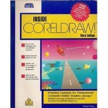 Inside Coreldraw