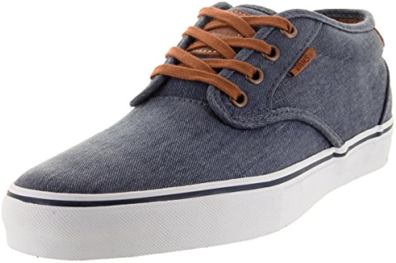 les hommes chima estate pro skate raie raie raie chaussure chaussures b00wtid2e2 parent c07082