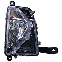 Suchergebnis auf Amazon.de für: Toyota Prius - Nebelscheinwerfer ...