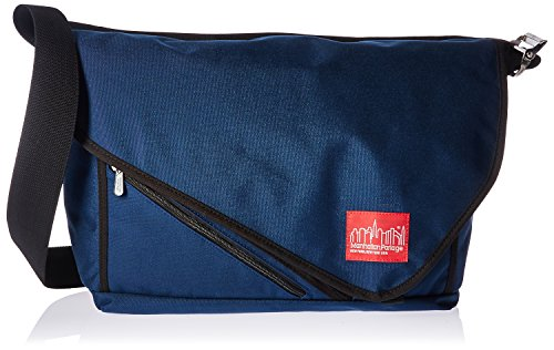 manhattan-portage-unisex-adult-flatiron-md-messenger-bag-1656-navy-navy-black